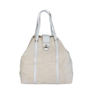 Schultertasche Designer Tasche Öko-Leder