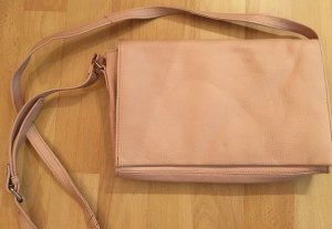 Esmara Shoulder Bag pink