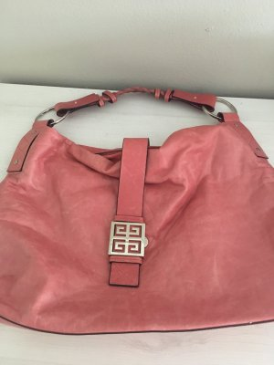 Schultertasche Givenchy