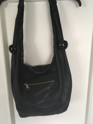 Schultertasche  See by Chloe
