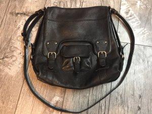 Schultertasche/ Tasche/ Handtasche