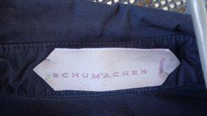 """Schumacher Bluse gr.42 Original """" Dorothee Schumacher"""" NP 320.-Euro"""