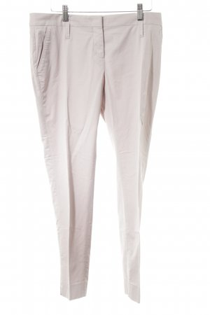 Schumacher Chinohose altrosa Casual-Look