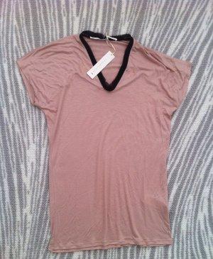 Schumacher Design long Shirt Neu gr 36