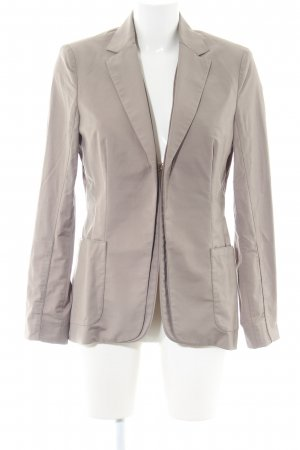 Schumacher Tailcoat light grey business style