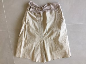 Schumacher Crash Skirt oatmeal