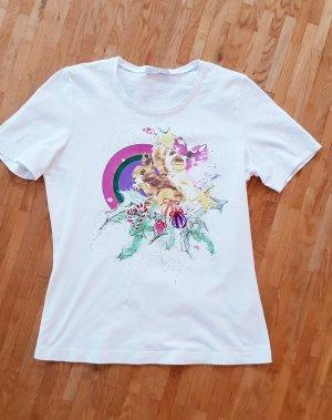 Dorothee Schumacher T-shirt veelkleurig