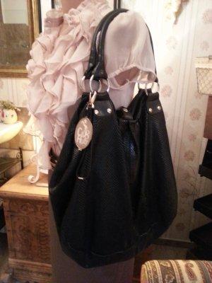 Schumacher XXL Tasche/Shopper