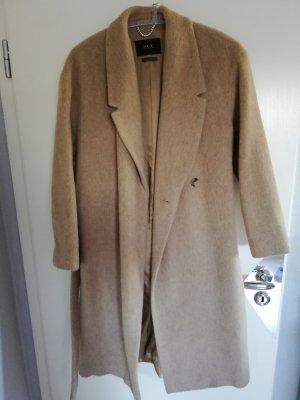 SET Urban Deluxe Wool Jacket multicolored