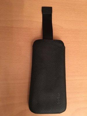Schutzhülle für iPhone 5 von Belkin