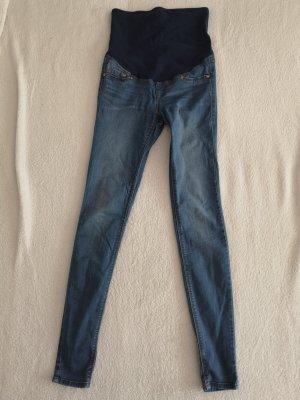 schwangeren jeans Gr. 34