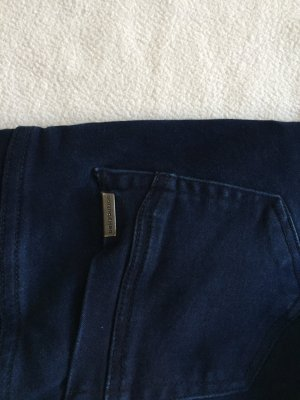 Bellybutton Jeans skinny blu scuro