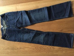Bellybutton Jeans dark blue