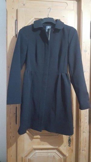 Primark Manteau long noir