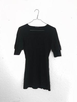 Schwarz/Graues Shirt von Strenesse
