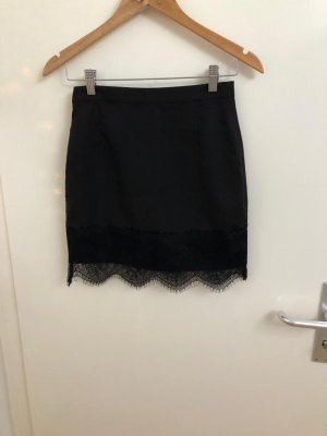 Calliope Skirt black