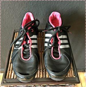 Adidas Sneaker stringata multicolore Sintetico