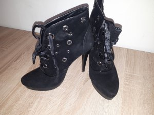 & other stories High Heels black