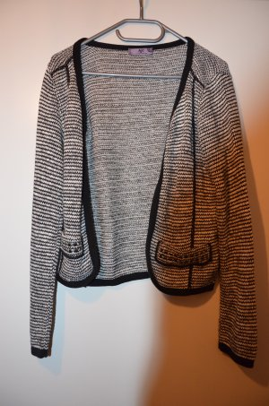 AJC Knitted Cardigan multicolored