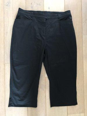 C&A 3/4-broek zwart