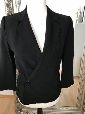 Schwarze Anzug Dolce&Gabbana