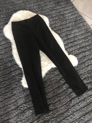Esmara Pantalón de pinza negro