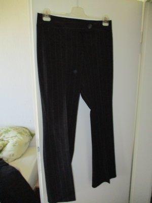Yessica Suit Trouser black