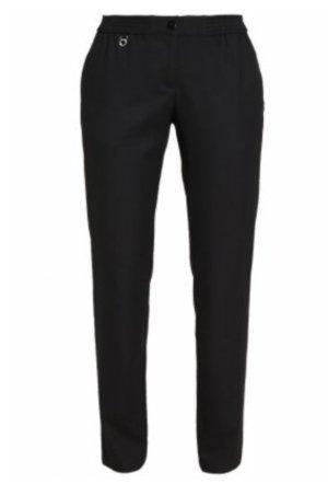 Schwarze Armani Jeans Hose