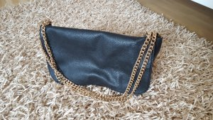 Bershka Carry Bag black