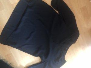 H&M Blouse noir