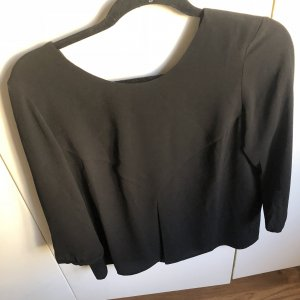 Ba&sh Blouse zwart