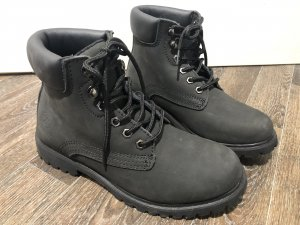 Brandit Snow Boots black