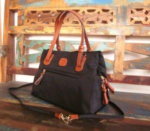 Bric's Carry Bag black