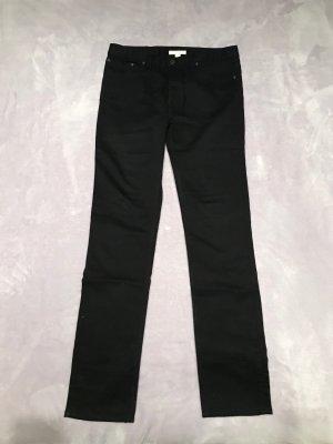Schwarze Burberry Jeans für Jungs 14 Years (164cm)