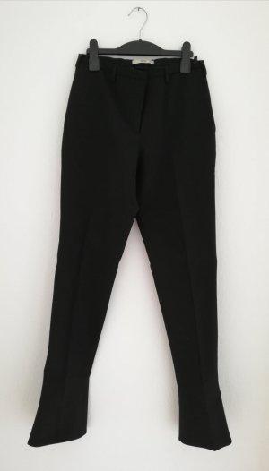 Prada Riding Trousers black