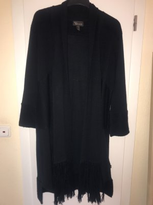 Anna Scott Cardigan nero