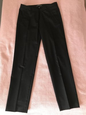 Esprit Pantalon chinos noir