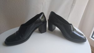 COS Loafers black