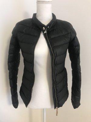 Liu jo Down Jacket black