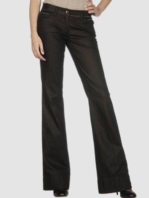 Dolce & Gabbana Marlene jeans zwart