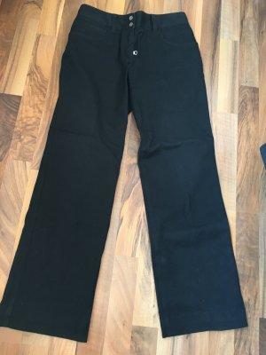 Schwarze Dolce & Gabbana Jeans
