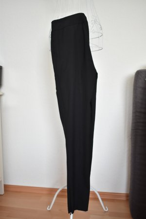 Schwarze elegante Hose  - Cambio