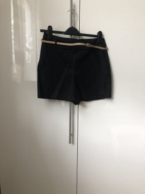 Zara Shorts multicolored