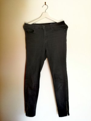 Schwarze ESMARA Jeans