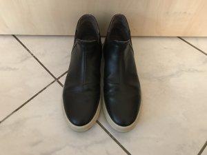 Esprit Chelsea Boot noir