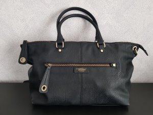 Schwarze Fiorelli Handtasche / Shopper