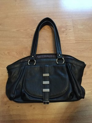 Gerry Weber Carry Bag black