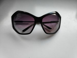 Gianfranco Ferré Butterfly Glasses multicolored