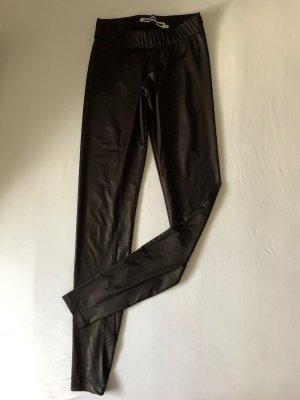 Noisy May Legging noir