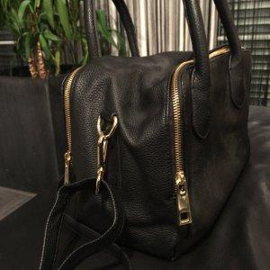 Schwarze H&M Tasche - Neu